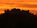fortress-sunset-1