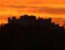 fortress-sunset-1