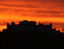 fortress-sunset-2