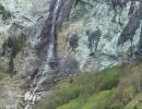 grosarl-waterfall