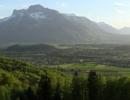 mountain-panorama-1