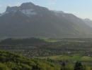 mountain-panorama-2