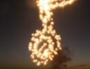 Pettard Fireworks
