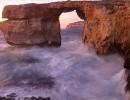 Azure Window, Dwejra