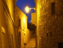 Citadel Alleyway, Victoria