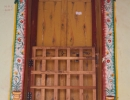 Gokarna Doorway