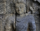 Relief Art, Borobodur