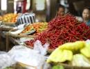 Spice Market, Yogyakarta